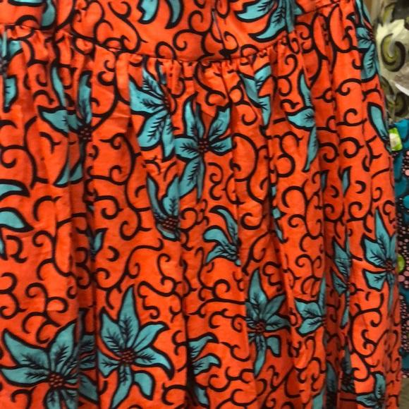 SARA NELL Mens Swim Trunks Nursery Tigers Kids Pattern Surfing Beach Board Shorts Swimwear